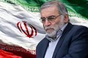 تندروها میخواهند ایران را از برجام خارج کنند؛آیا جعبه پاندورا باز شده؟