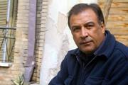 عبدالرضا اکبری از زندهیاد یدا... صمدی سخن گفت/ چرا تلویزیون، دیگر«شوق پرواز» ندارد؟