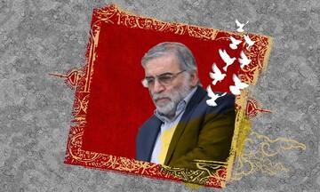 معمای «ترورِ آبسرد»؛ انتقام سخت در انتظار آمران ترور محسن فخریزاده