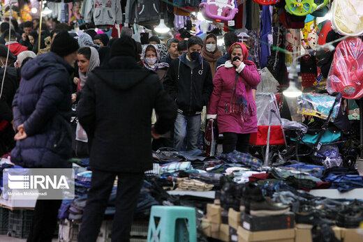 توضیحاتی درباره تعطیلیهای تهران و تاثیرگذاری آن/ بهترین زمان تشخیص بیماری چه روزی است؟