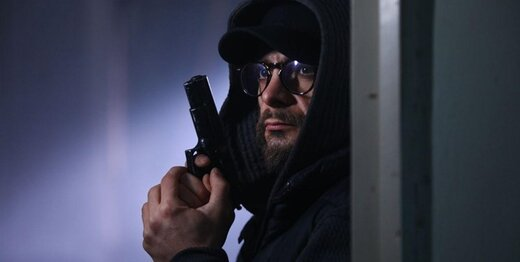ماموستایی که در سریال «خانه امن» ترور شد چه کسی بود؟