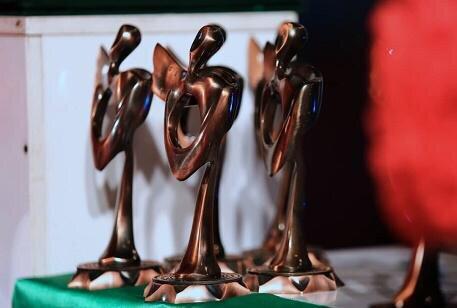 16th Resistance International Film Festival announces winners