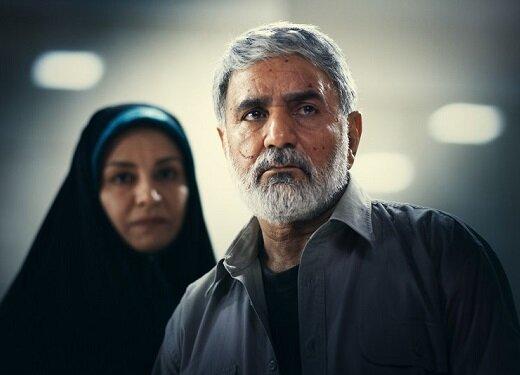 دو فیلم سینمایی، در پی ترور شهید فخریزاده، از تلویزیون پخش خواهد شد
