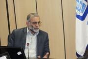 واکنش سیدمحمد خاتمی و سیدحسن خمینی به ترور دانشمند ایرانی