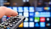 شبکه های HD را چگونه دریافت کنیم؟