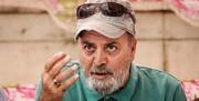 کارگردان «پایتخت» در پی ساخت سریالی تازه