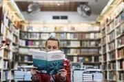 بزرگترین کتابفروشی اروپا در میدان سرخ مسکو