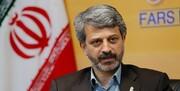 آخرین وضعیت تولید واکسن ایرانی کرونا/ «کووید ۱۹ » حداقل یکسال دیگر همراه ماست