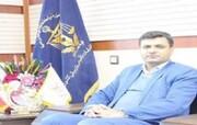 راه اندازی سامانه دادرسی الکترونیکی قضایی در زندان های کهگیلویه وبویراحمد