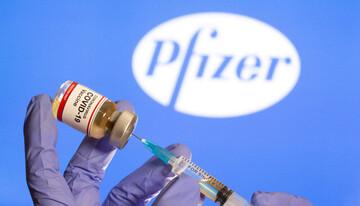 تزریق واکسن کرونا چه حسی دارد؟/ توضیحات یک داوطلب واکسن