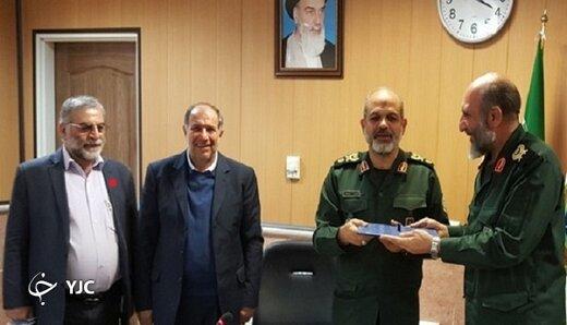 موساد سازنده واکسن ایرانی کرونا را ترور کرد؟ / دانشمند ترور شده ایرانی در لیست ۵۰۰ نفره قدرتمندترین افراد جهان