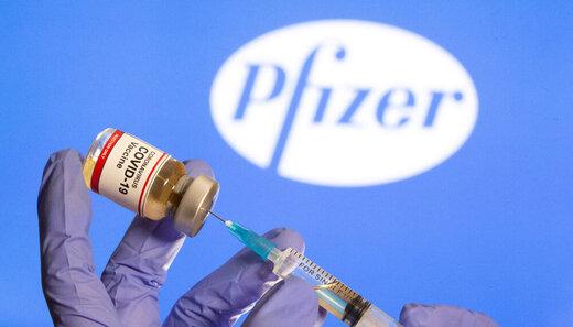 خبر خوب؛ فرودگاه فرانکفورت برای ارسال میلیاردها واکسن کرونا آماده میشود
