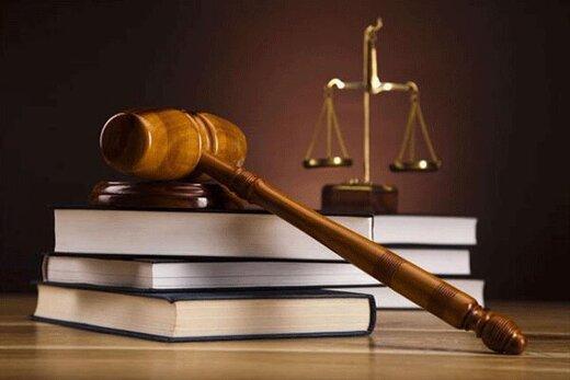 تهدید رئیس کانون وکلای مرکز: وکالت را کسب و کار بدانند شکایت میکنیم