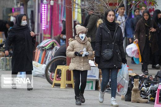 وزارت بهداشت: هیچ مورد آنفلوانزای انسانی در کشور نداشتهایم