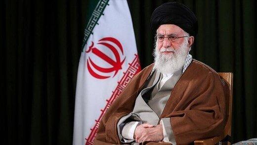Supreme Leader offers condolences over Ayatollah Mesbah Yazdi demise