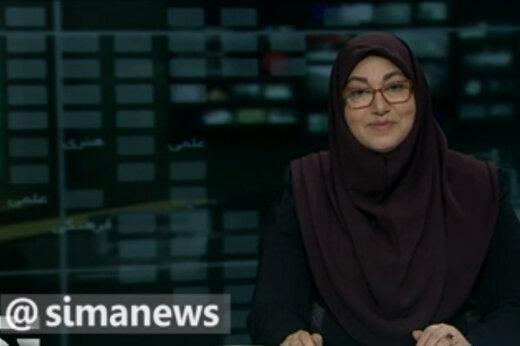 ببینید | استاد ایرانی دانشگاه آکسفورد برنده جایزه فناوری انگلیس