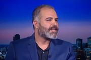 ببینید | کارشناس بیبیسی فارسی: ترور، بخشی از ساختار امنیتی اسرائیل است