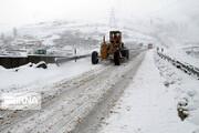 این جادهها امروز مسدودند