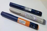 توزیع انسولین قلمی با سهمیهبندی در داروخانه های البرز