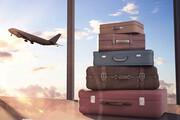 صاحبان مشاغل گردشگری بخوانند؛ رفتار مسافران در پاییز ۹۹ چگونه بود؟