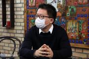 چرا چین توانست اما ایران نه؟/ راز کنترل کرونا از زبان یک خبرنگار چینی