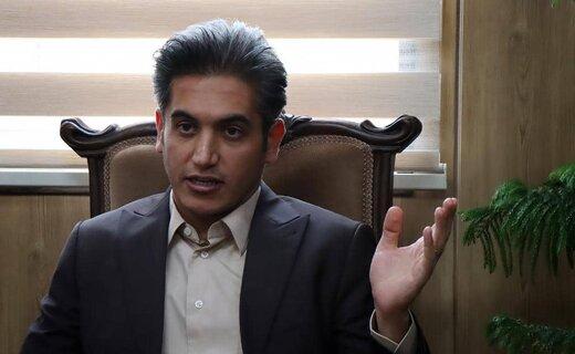 دکتر فتحی: تورم بازار قدرت خرید را از مردم گرفته است