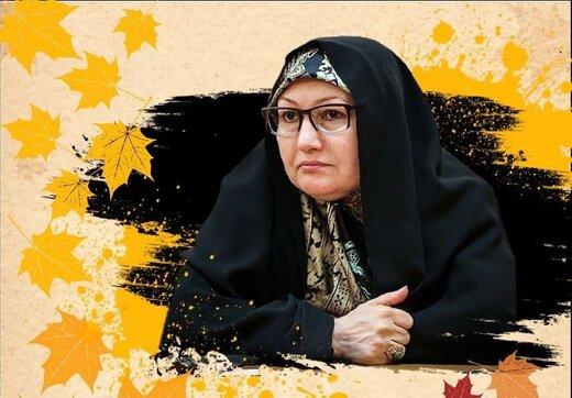 همسر شهید هستهای مهمان «دست در دست» میشود