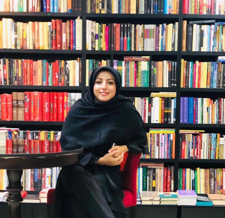 بررسی موضوع سقف 14 سکه برای مهریه/ تنها اهرم فشار برای زنی که حق طلاق ندارد
