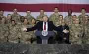 بلومبرگ: فرار آمریکا از افغانستان چراغ سبز به ترورهای بیشتر است