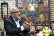 قرارداد ۲۵ ساله ایران و چین، نقش کشورمان را در جاده ابریشم جدید بیشتر میکند