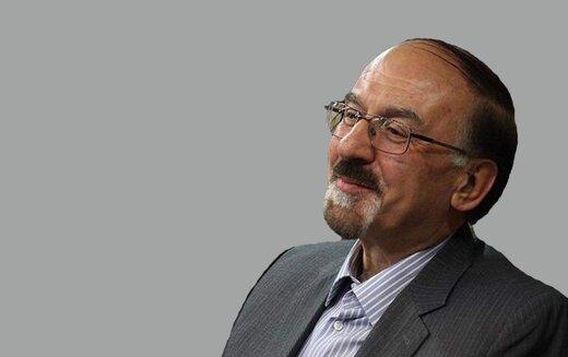 خاطرات متفاوت نجف از زبان پزشک متخصص جراح و خادم امام علی(ع)