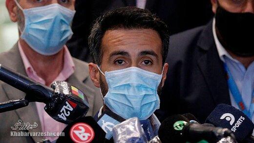 واکنش پزشک مارادونا به قتل غیر عمد این اسطوره!