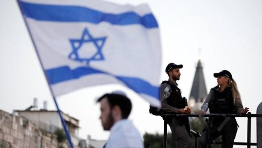 رئیس اسبق شاباک: اسرائیل ممکن است تا یک نسل دیگر نابود شود