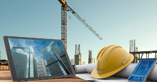ارائه خدمات مهندسی از طریق سیستم اتوماسیون ارائه خواهدشد