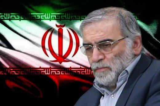 ترور شهید فخریزاده چه پیامدهایی برای رژیم صهیونیستی دارد؟