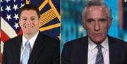 دو مقام دولت ترامپ در یک شب استعفا دادند