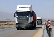 رتبه نخست فارس در حمل فرآوردههای نفتی؛ روغن موتور با نرخ دولتی بین ناوگان حمل و نقل جادهای شیراز توزیع میشود