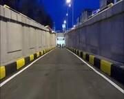 اعمال محدودیتهای کرونایی در استان گلستان جواب داد/ کاهش ۴۰ درصدی ترددها و نقره داغ رانندگان بیتفاوت به قوانین کرونایی