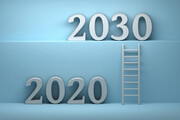 ببینید | هشت پیشبینی از جهان در سال 2030