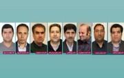 ۸ عضو هیأت علمی دانشگاه مراغه در بین دانشمندان برتر جهان