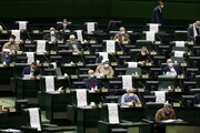مجلس به دنبال تامین منافع دلالها و سفته بازهای مسکن؟