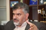 شهید فخریزاده در سنگر علم و خدمت مثالزدنی بود