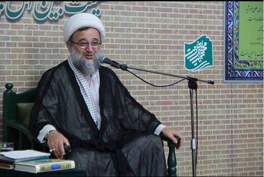 چرا تندروهای عصبانی از تهران به قم و مشهد کوچ کرده اند؟