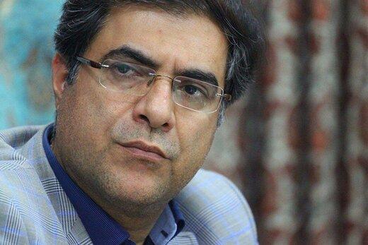 ارائه برنامه های فرهنگی کنگره ۴ هزار شهید استان با رویکردهای نوین