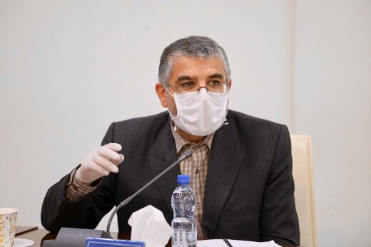 دادستان همدان: تهدیدکنندگان سلامت به ارائه خدمات بهداشتی محکوم میشوند