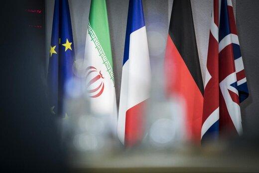 دیپلمات سابق هندی خطاب به اروپا: برای لغو تحریمهای ایران تلاش کنید
