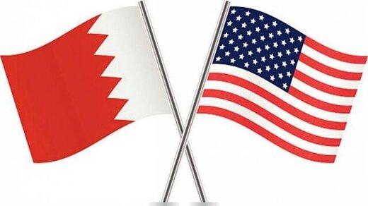 ادعاهای وزیران خارجه آمریکا و بحرین علیه ایران