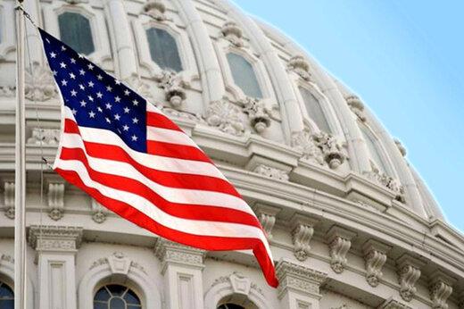 ببینید |  پخش سخنان منتشر نشده از شهید فخریزاده برای اولینبار در خصوص مذاکره با آمریکا