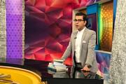ببینید | علاقه وافر فیفا به تیم منحل شده ایرانی