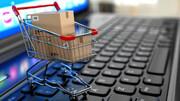 لاری: مردم برای خرید ایام پایانی سال، به صورت اینترنتی اقدام کنند